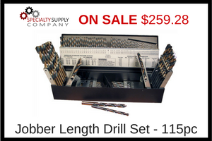 Drill Set - 115pc (1).png