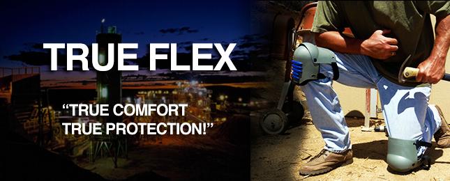True Flex