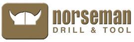 Noreman Dirll & Tools