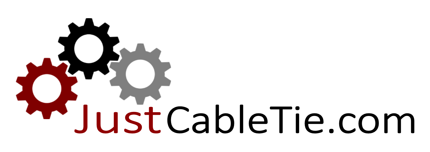 JustCableTie Logo.png