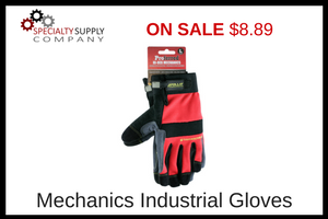 Industrial Gloves.png
