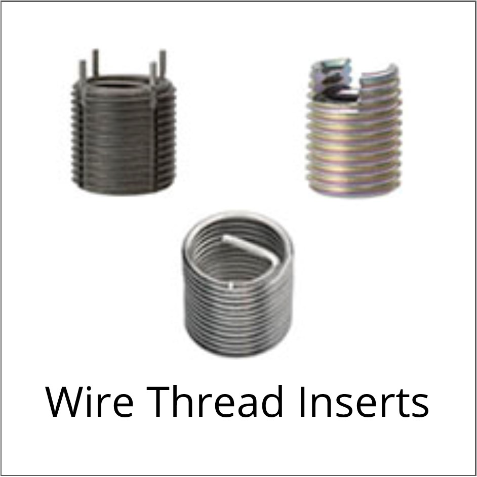 Wire Thread Inserts.jpg