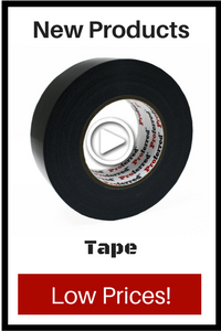 Proferred Tape