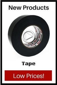 SSC Tape