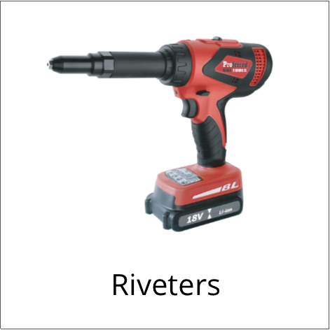 Proferred Riveters