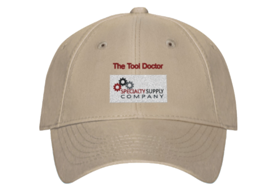 The Tool Doctor.png