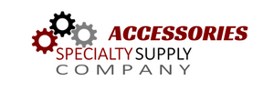 Specialty Supply Company Accessories