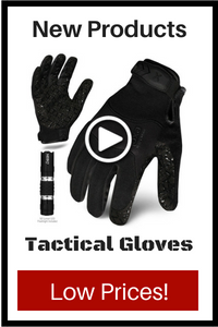 SSC Tactical Gloves Promo.png