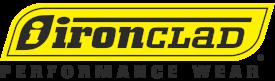 ironclad-logo.png
