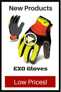 SSC EXO Gloves Promo.png