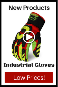 SSC Industrial Gloves Promo.png