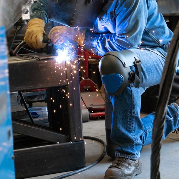 welding600x600-1.jpg