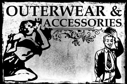 outerwear2.jpg