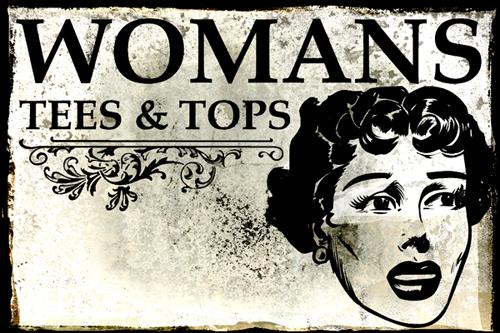 womens2.jpg