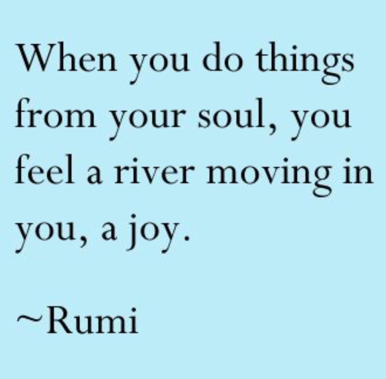 Rumi_3.jpg