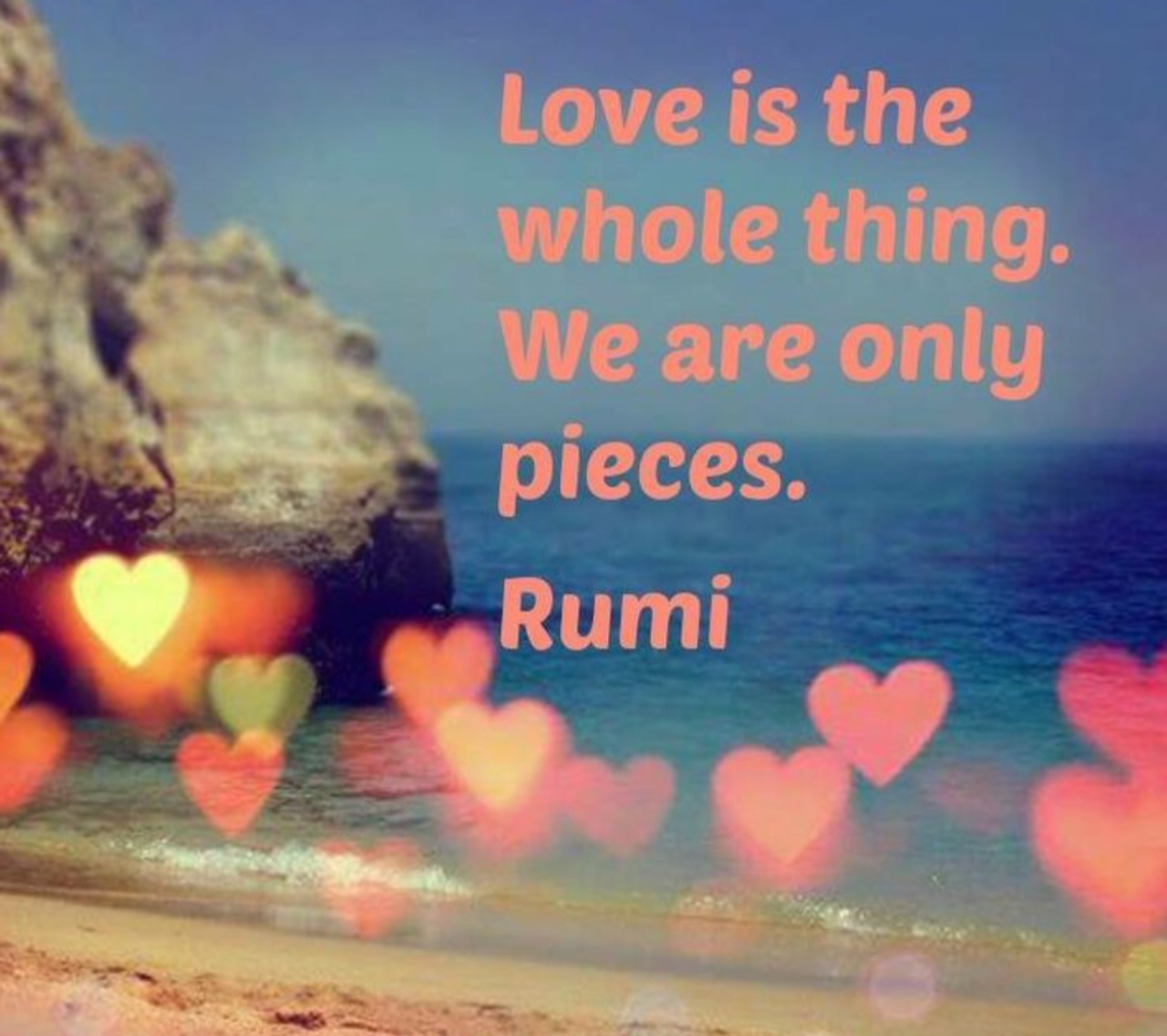 Rumi_4.jpg