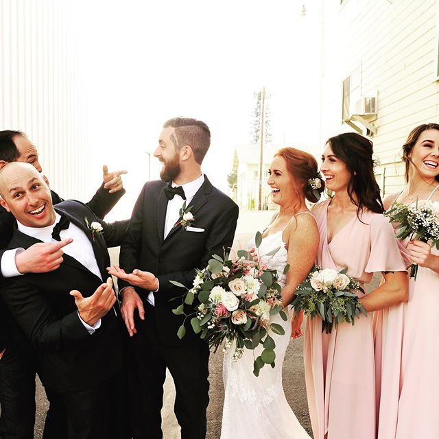 Friendship. Family. Forever  Celebration of LOVE.  #belfioredesignsfloral #belfioredesigns #weddingflowers #family #friends #memories #laughter #love #marriage