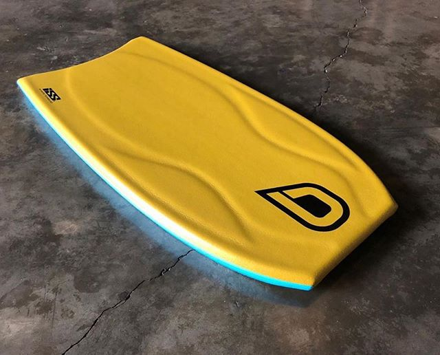 How good does this @qcdboards custom look! . Powered by #ISStechnology