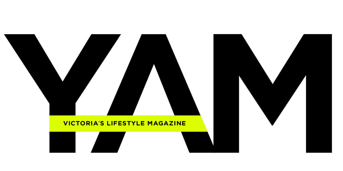 YAM logo-small tagline-colour bar.jpg