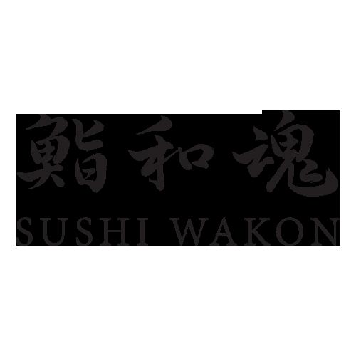 Sushi-Wakon-Square.png