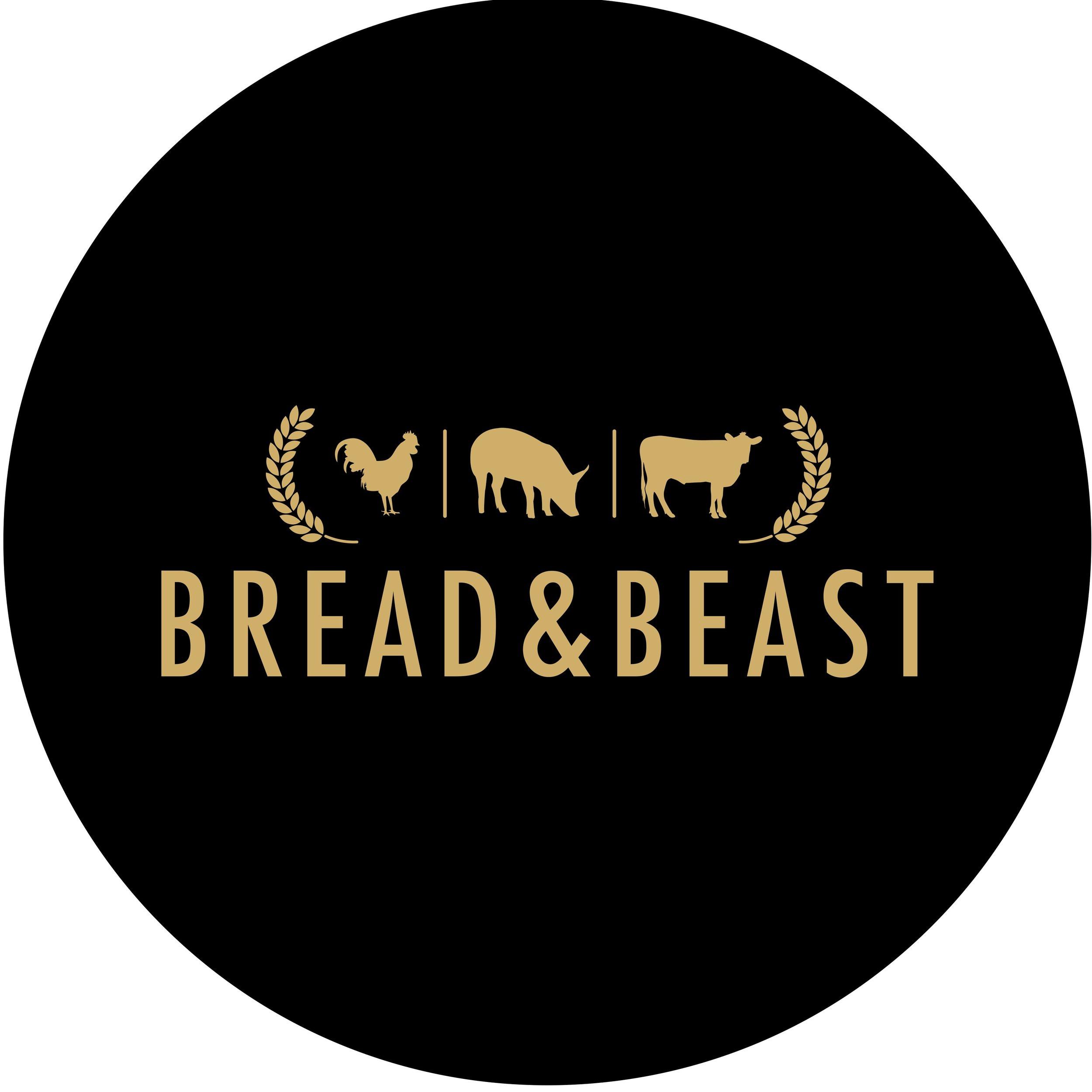 Bread and Beast Logo.jpg