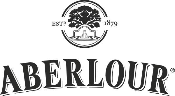 Aberlour-logo.jpg