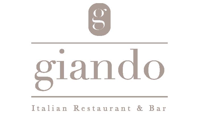 Giando-logo-1.png