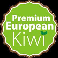 Premium-European-Kiwi_logo_final-2-copy-2.png
