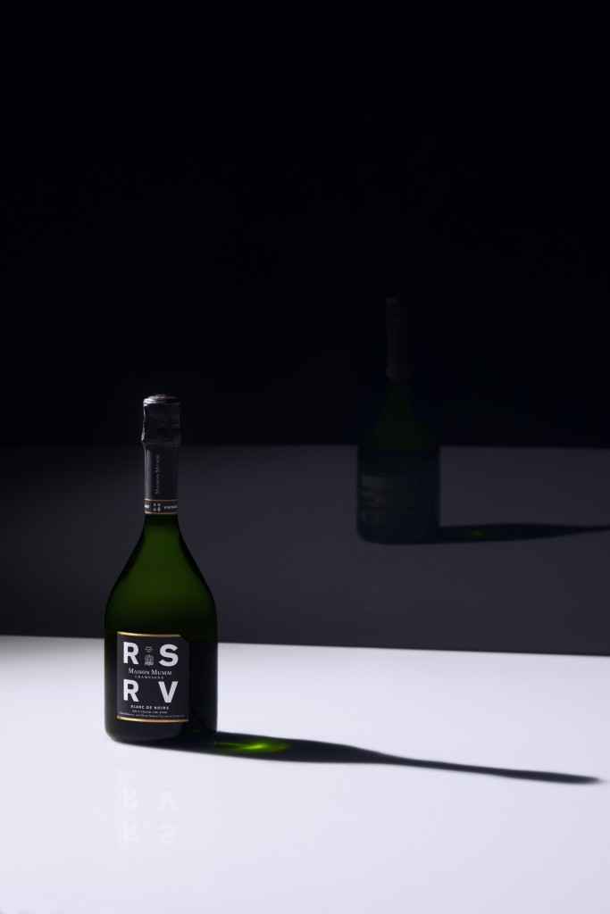 RSRV Blanc De Noirs.jpg