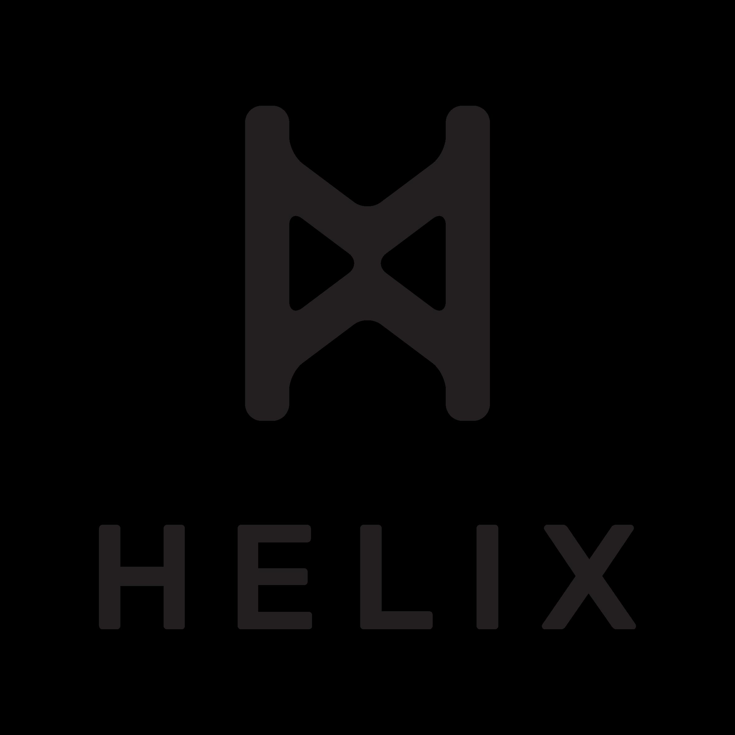 helix-logo-vertical-b.png