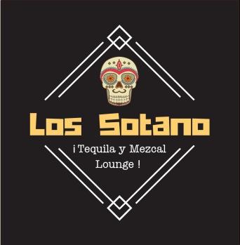 Los Sotano black_01 RESIZED.jpg