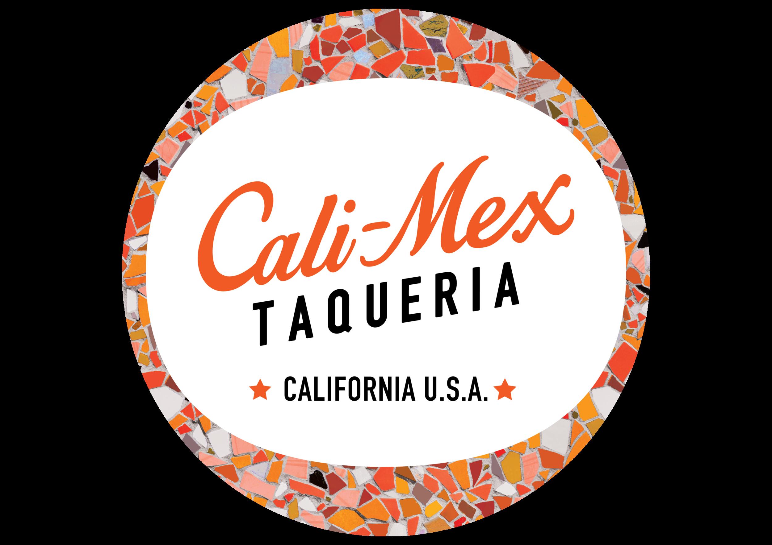 CaliMex_Logo-01.png