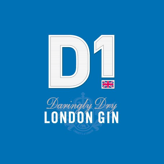 D1-London-Dry-Gin.jpg