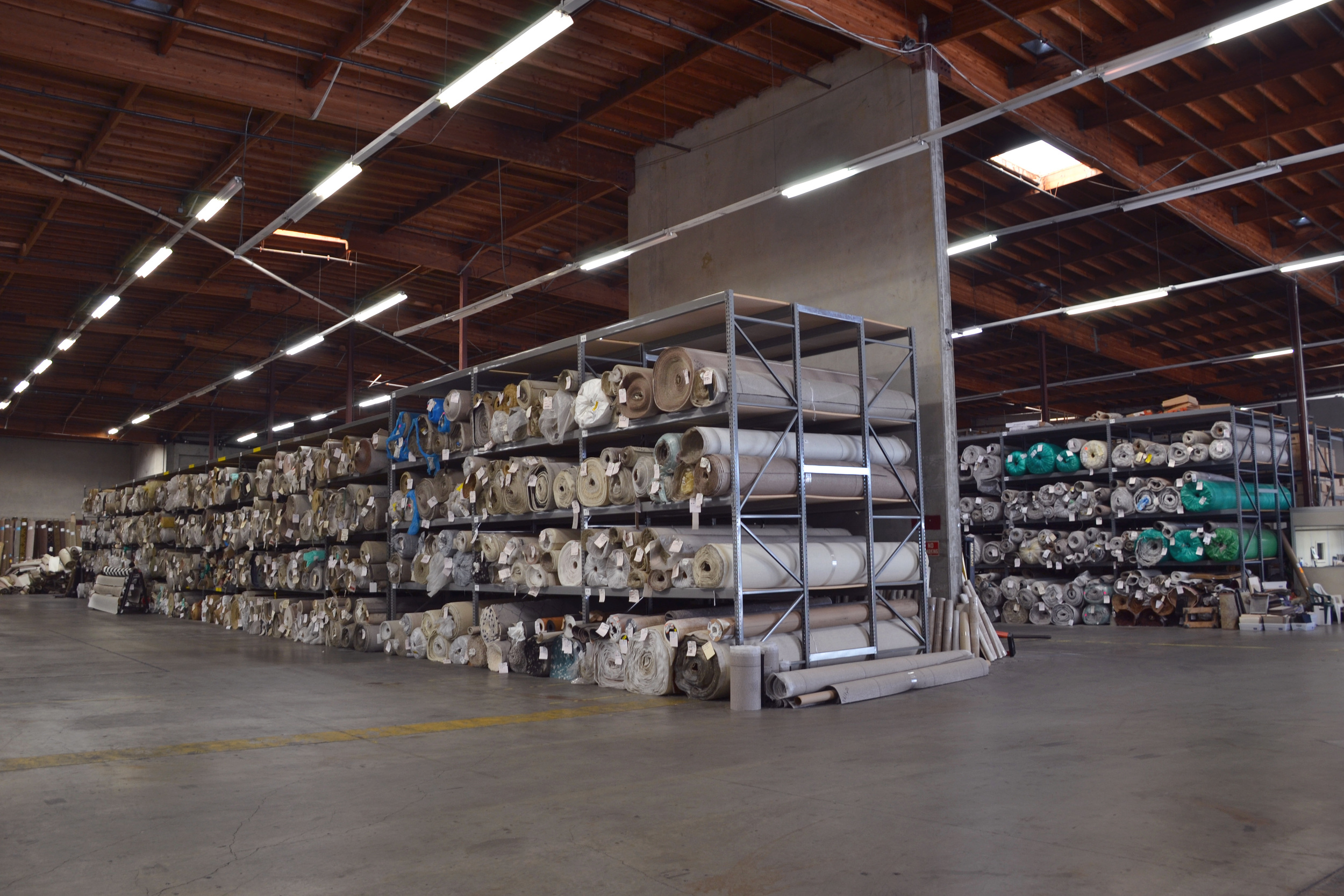 warehouse-inventory1.jpg