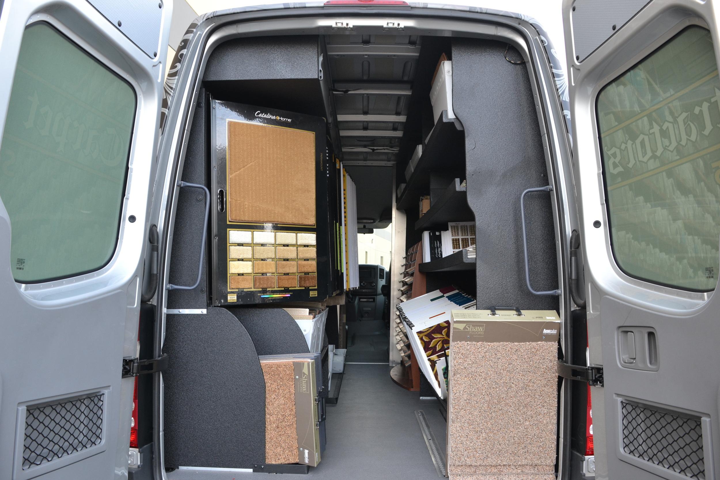 truck-doors.jpg