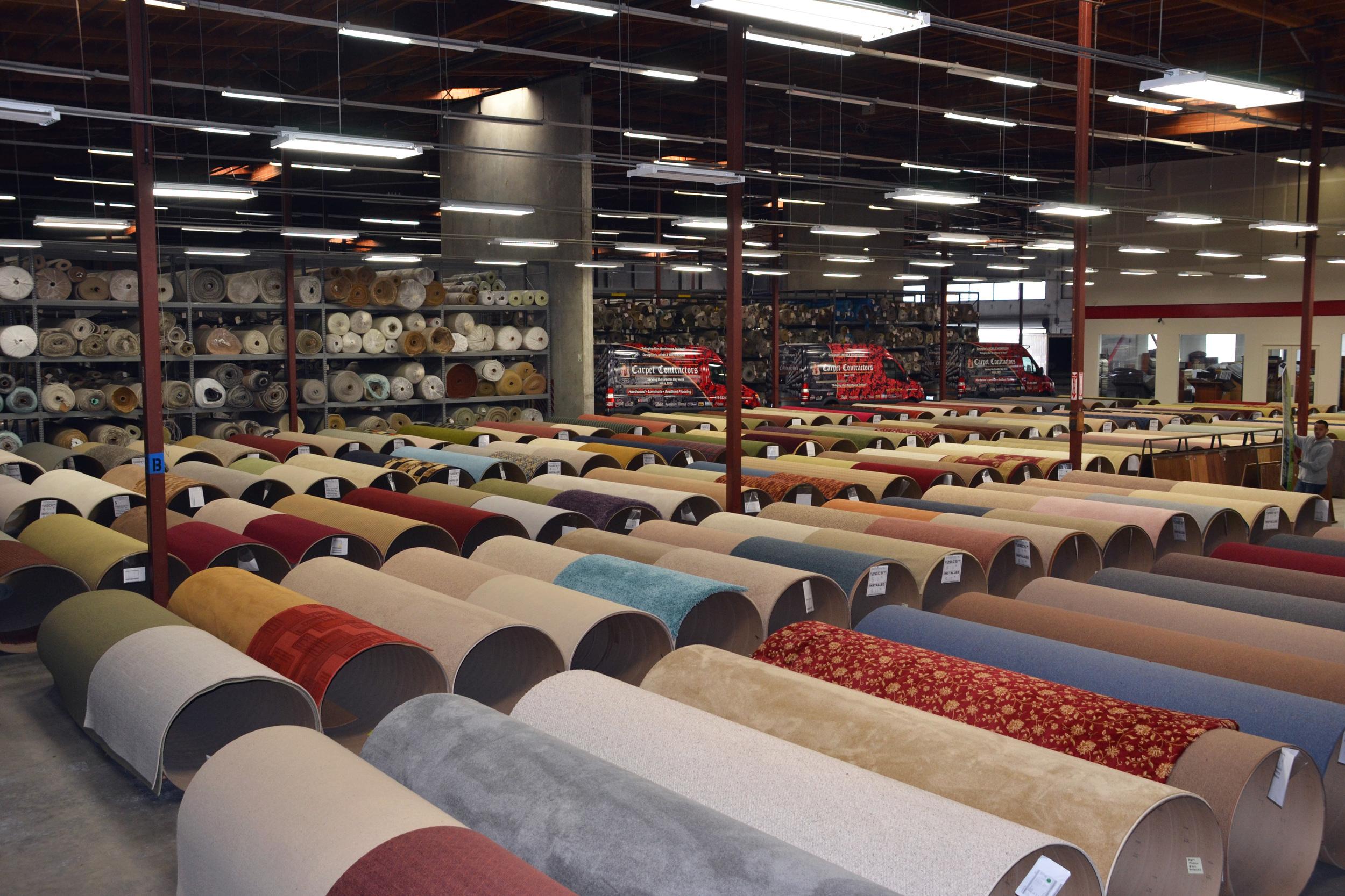 warehouse-rolls3.jpg