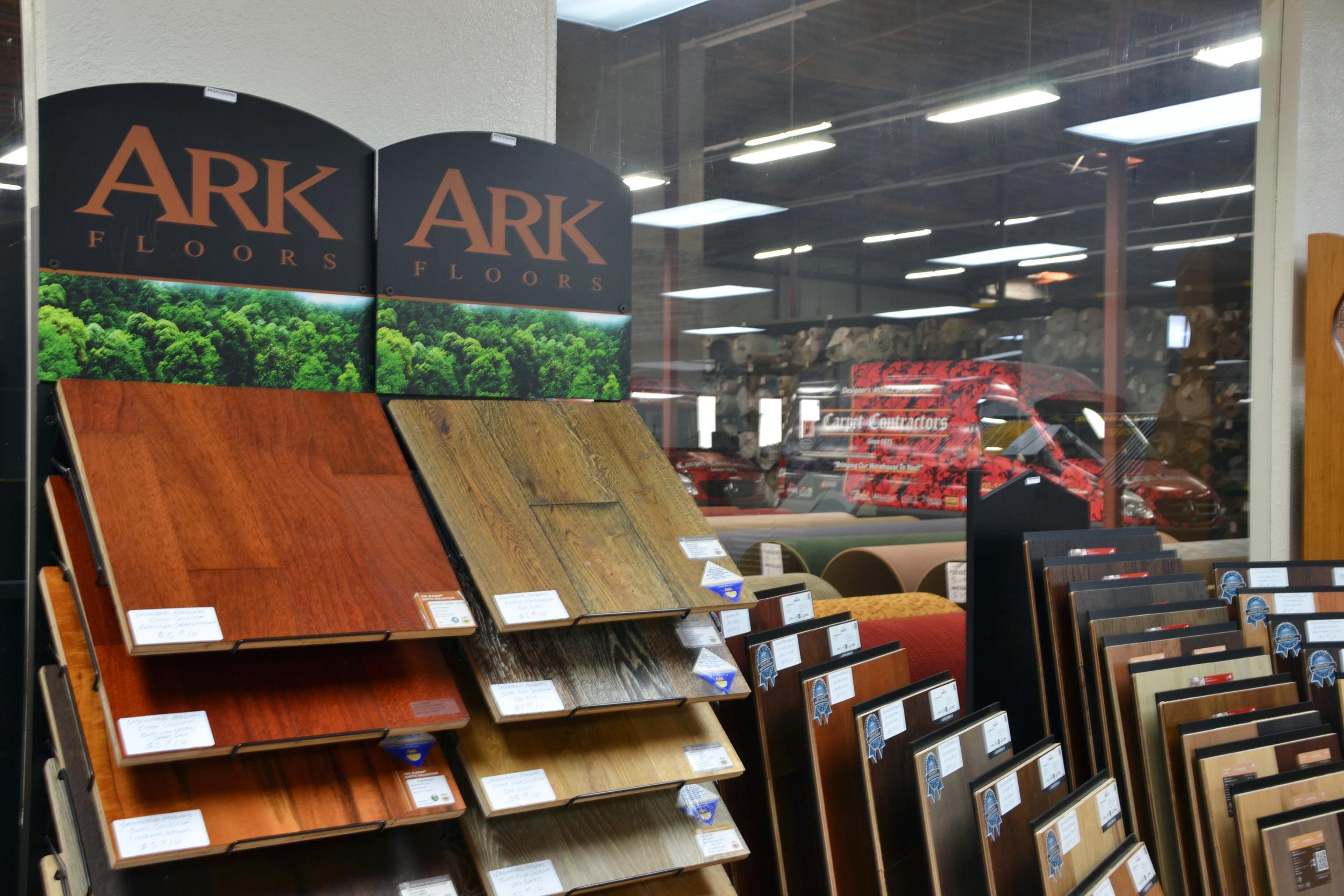 display-ark.jpg