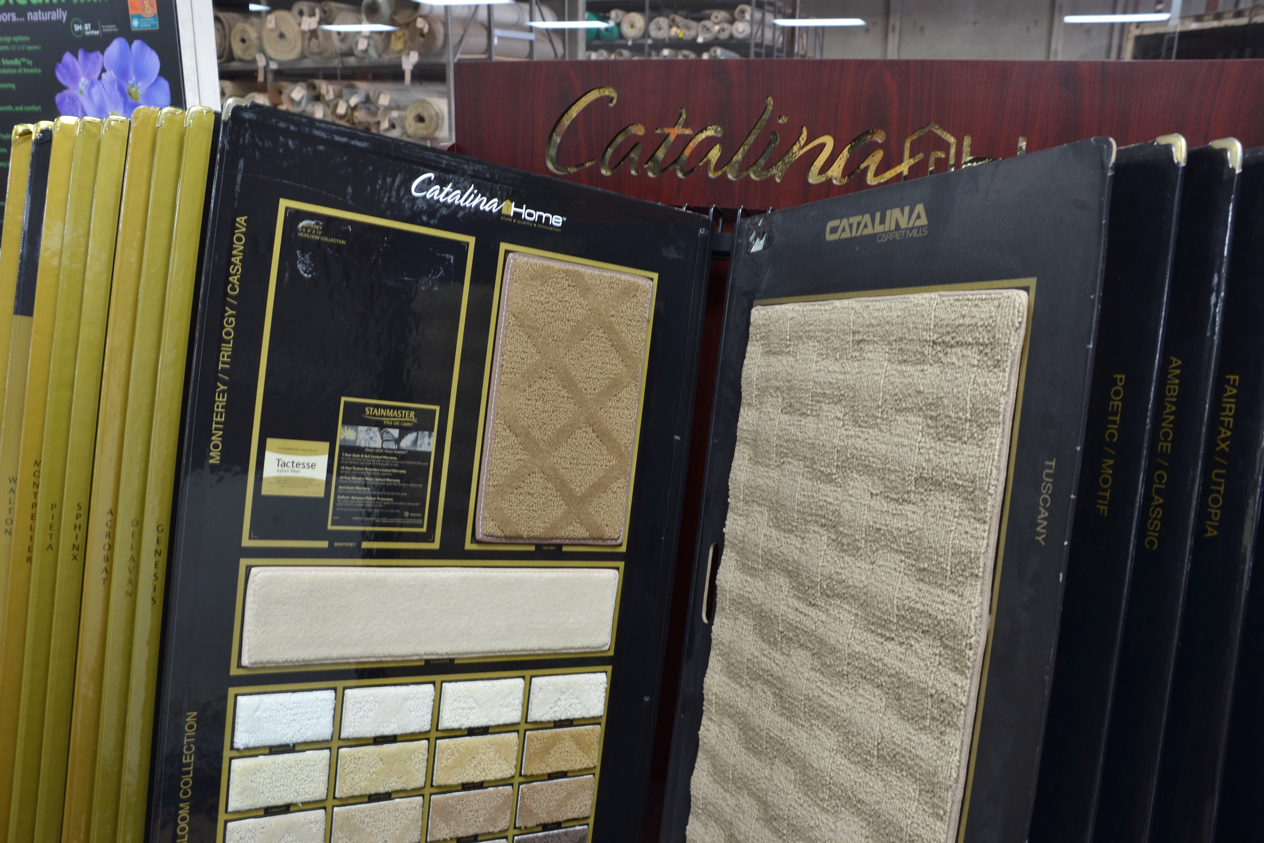 display-catalina.jpg