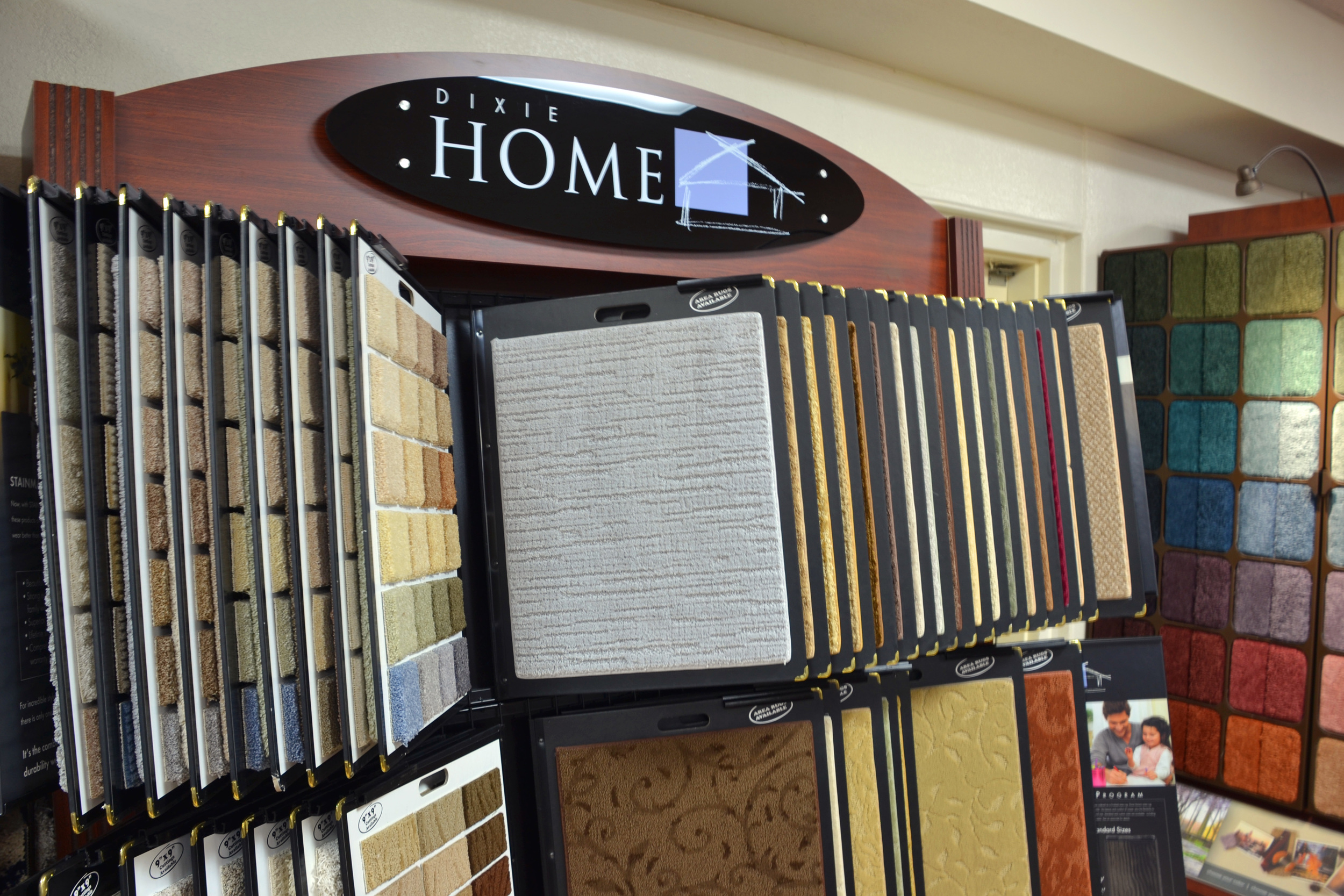 display-dixie-home.jpg