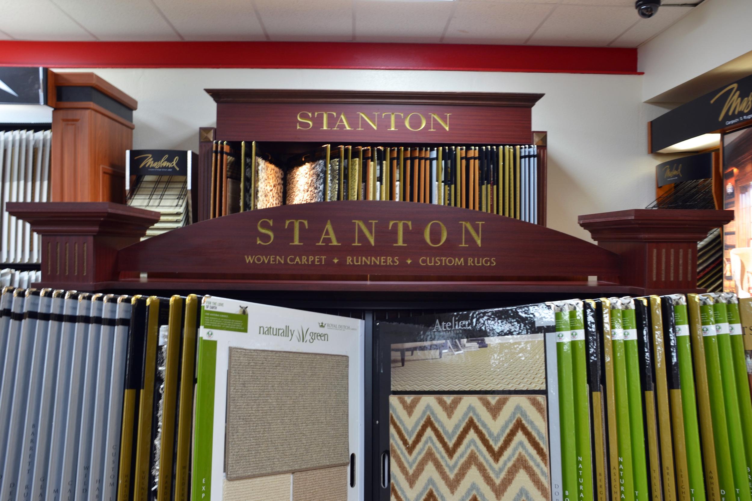 display-stanton.jpg