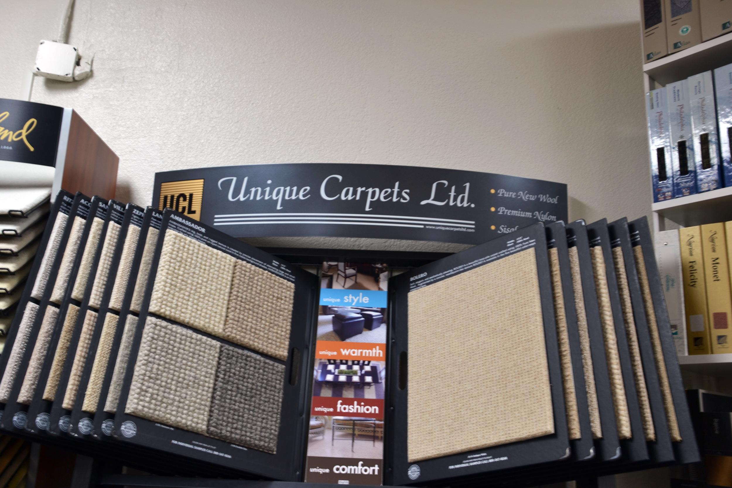 display-unique-carpets.jpg