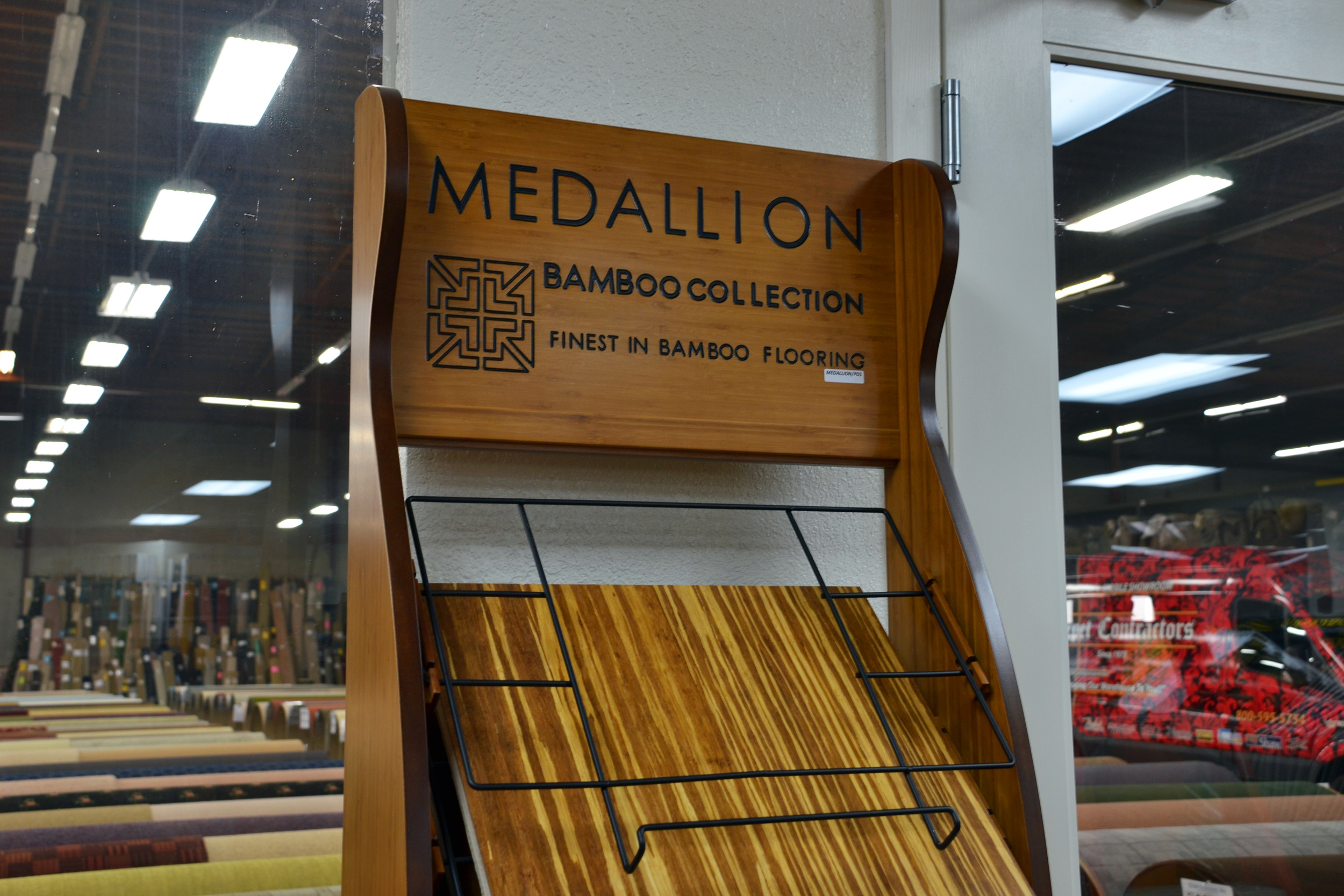 display-medallion.jpg