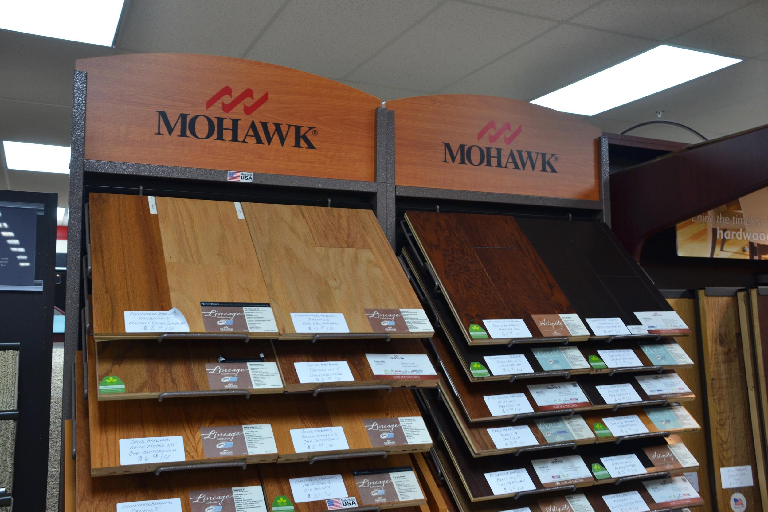 display-mohawk-wood.jpg