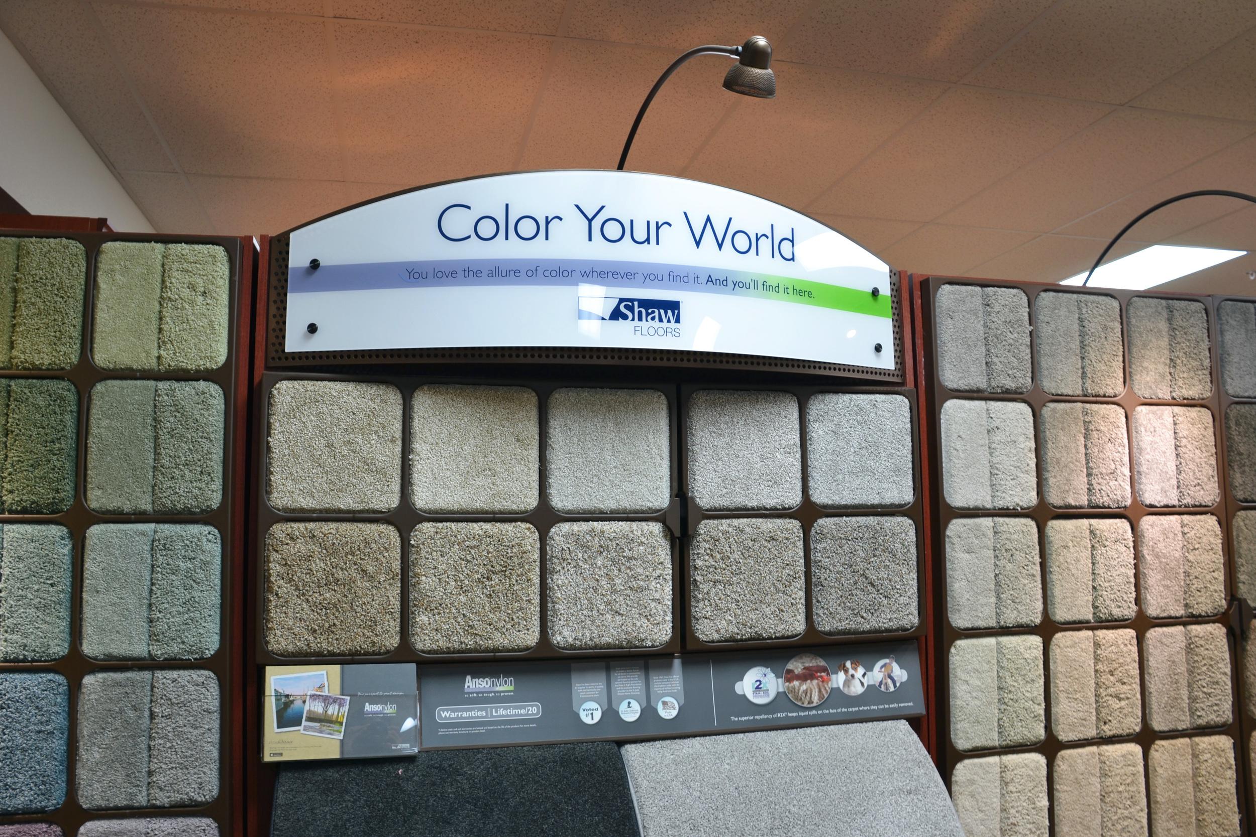 display-shaw-color-world.jpg