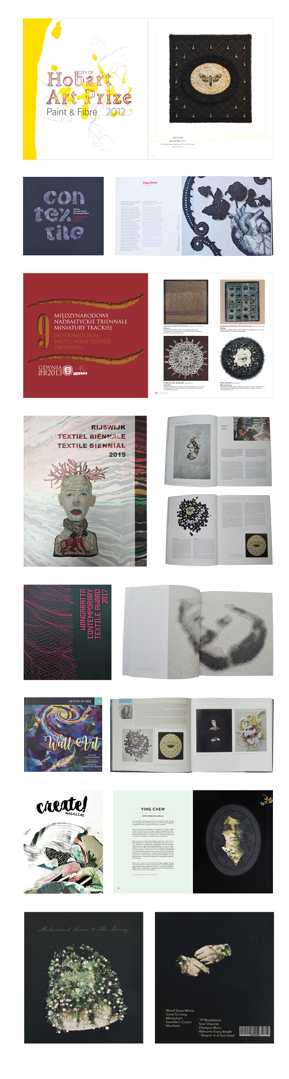 catalogues3.jpg