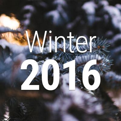 2016-02-winter.jpg