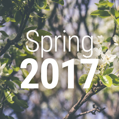 2017-05-spring.jpg