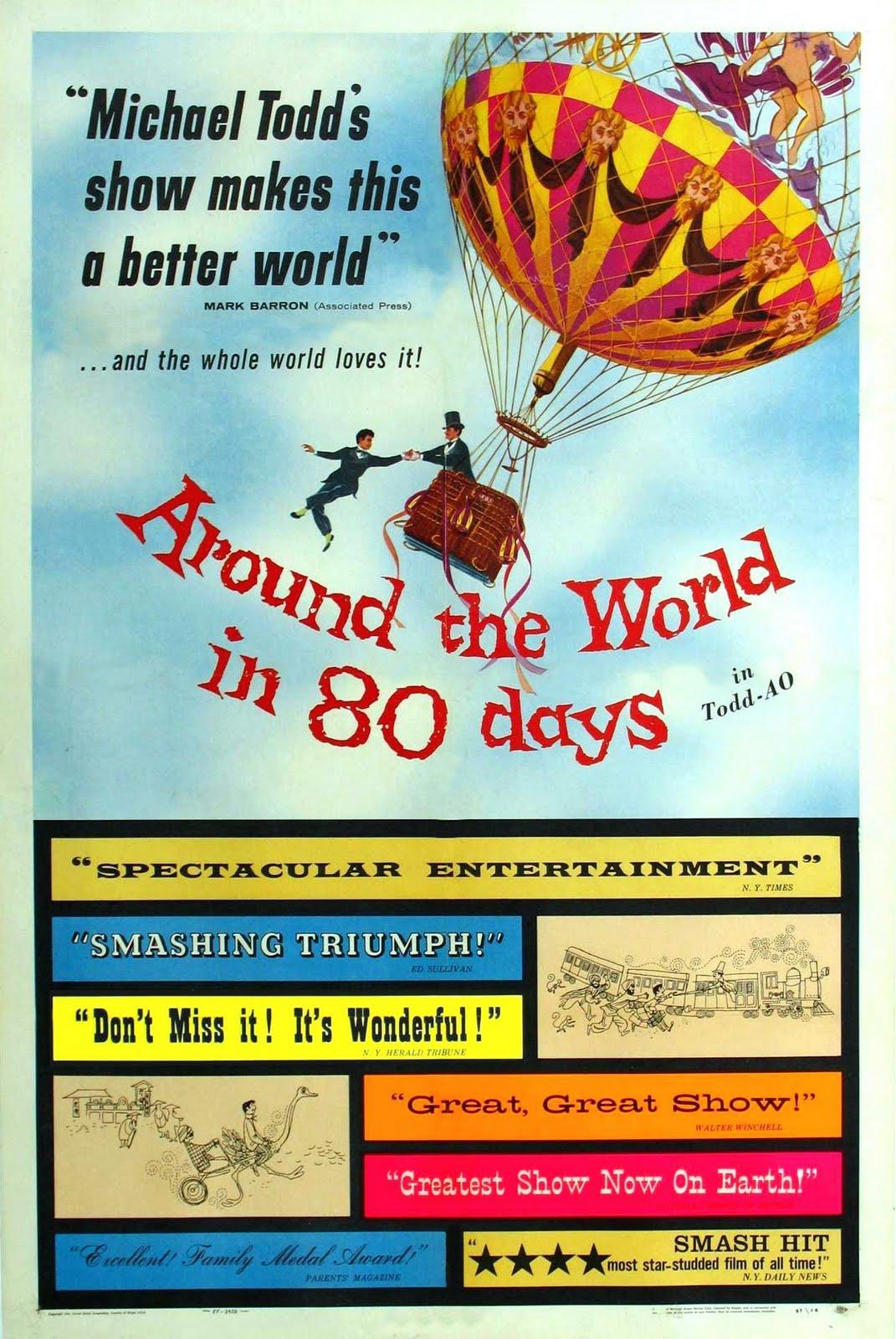 1956_Around World 80 Days_02.jpg