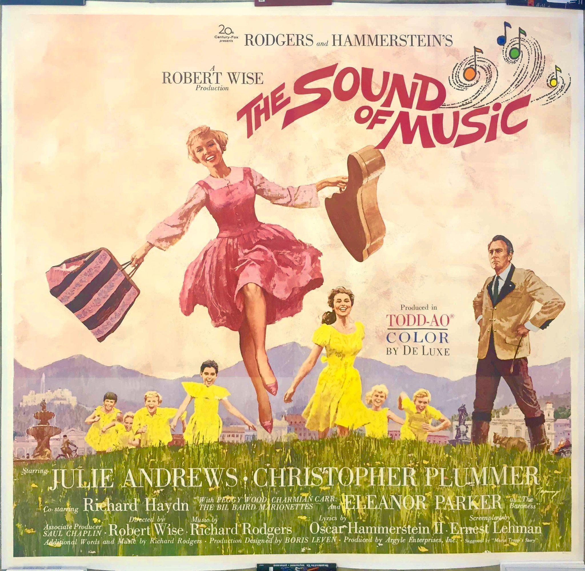 the-sound-of-music-vintage-movie-poster-original-6-sheet-81x81-6062.jpg