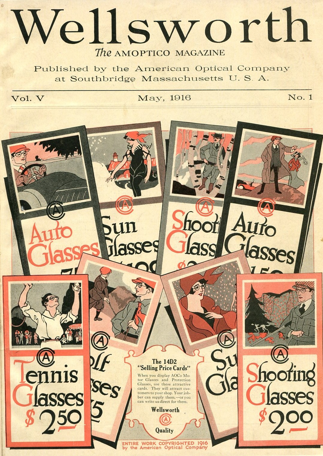img642 may 1916 front cover.jpg